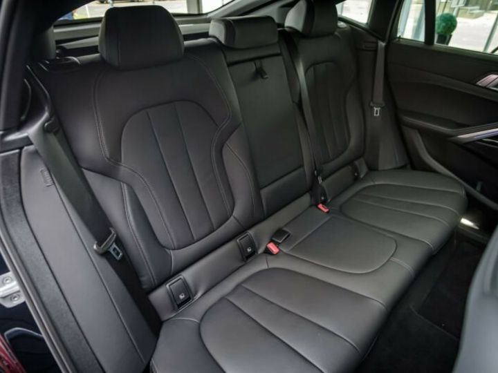 BMW X6 Noir métallisée  - 19
