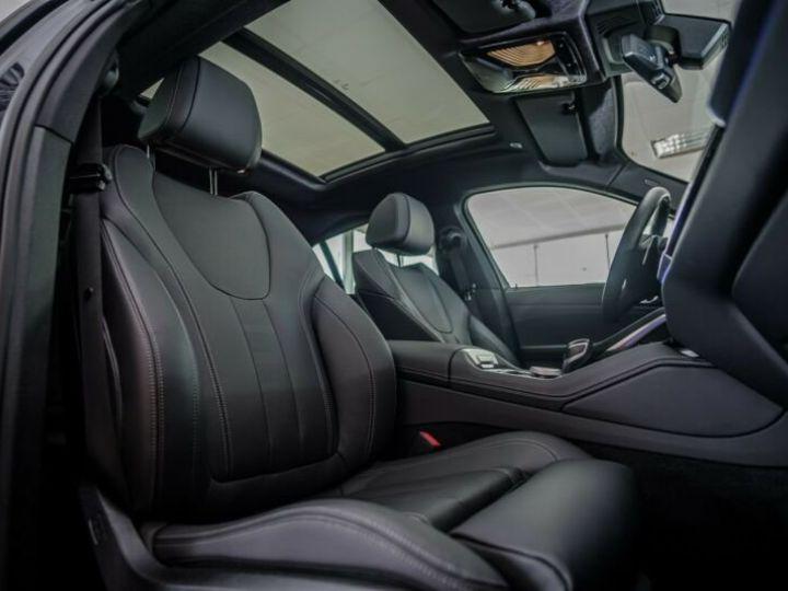 BMW X6 Noir métallisée  - 20