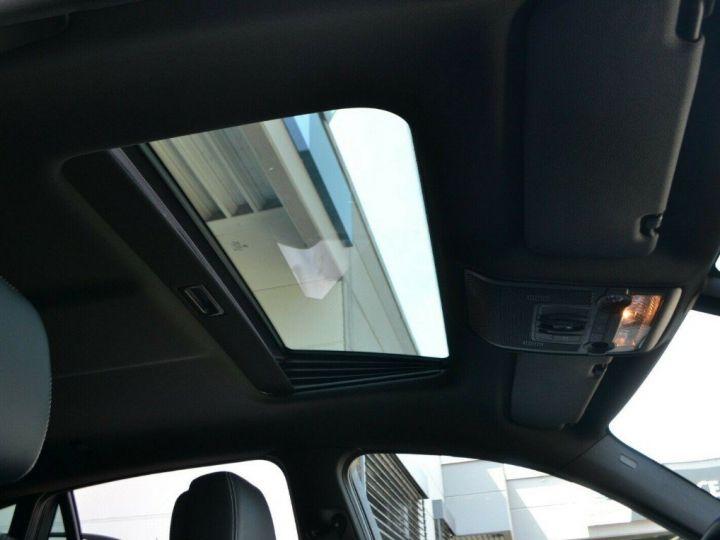 BMW X6 (2) M50DA 381 (07/2012) 5 places. BLANC ALPIN 3 - 20