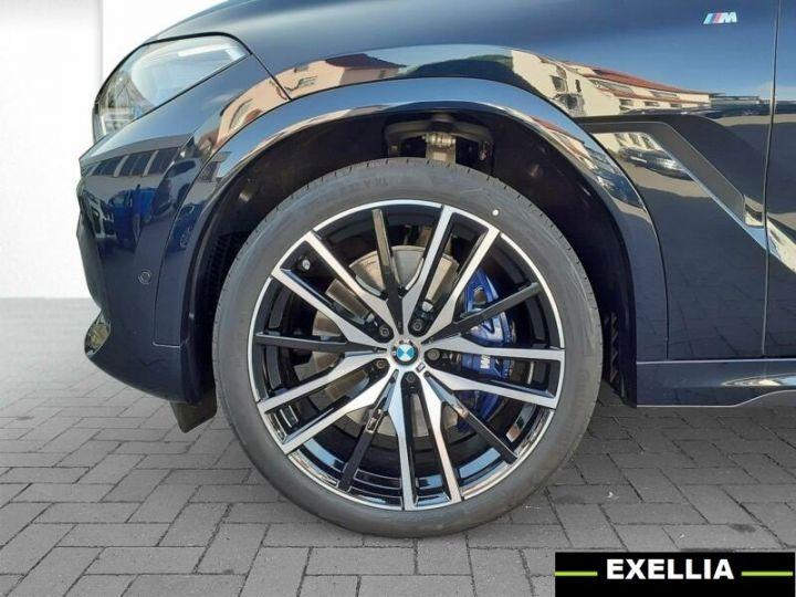 BMW X6 30d M Sport NOIR PEINTURE METALISE  Occasion - 3