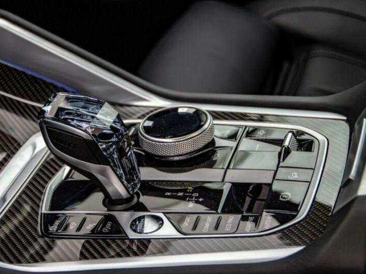 BMW X6 30D XDRIVE PACK AERO M BLANC  Occasion - 18