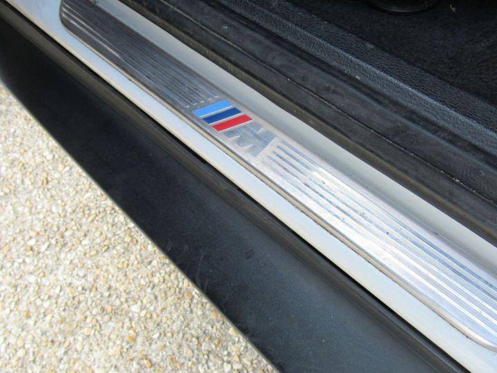 BMW X6 (E71) XDRIVE30DA 245CH M SPORT Blanc - 13