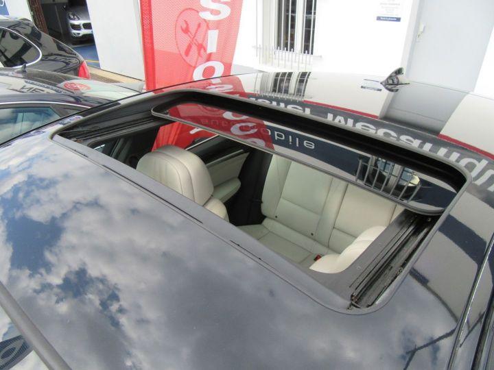 BMW X6 (E71) XDRIVE40DA 306CH EXCLUSIVE INDIVIDUAL Noir - 15