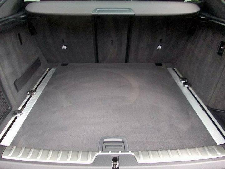 BMW X6 M5Od XDrive  gris - 9