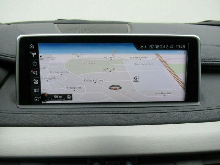 BMW X6 XDRIVE 30D 258 M SPORT BVA8 WIFI Livrée et garantie 12 mois *Attelage Noir Métal - 4