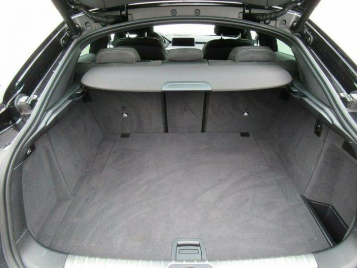 BMW X6 XDRIVE 30D 258 M SPORT BVA8 WIFI Livrée et garantie 12 mois *Attelage Noir Métal - 7