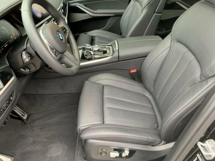 BMW X7 xDrive 30d M Sport  NOIR PEINTURE METALISE  Occasion - 6