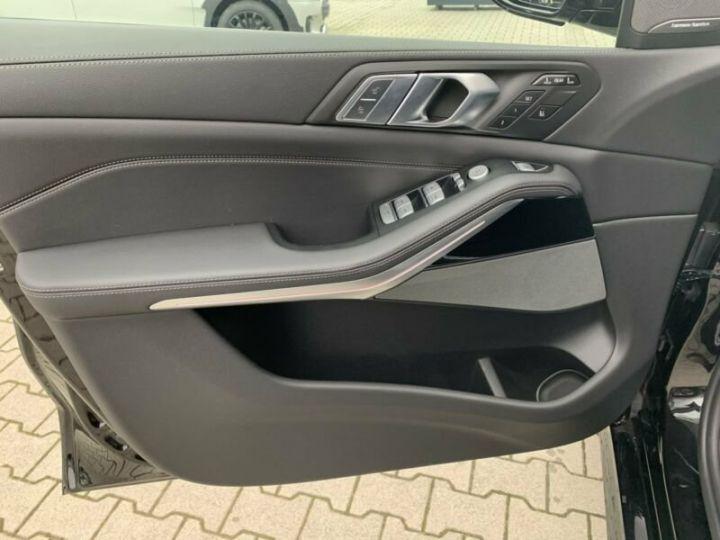 BMW X7 xDrive 30d M Sport  NOIR PEINTURE METALISE  Occasion - 11
