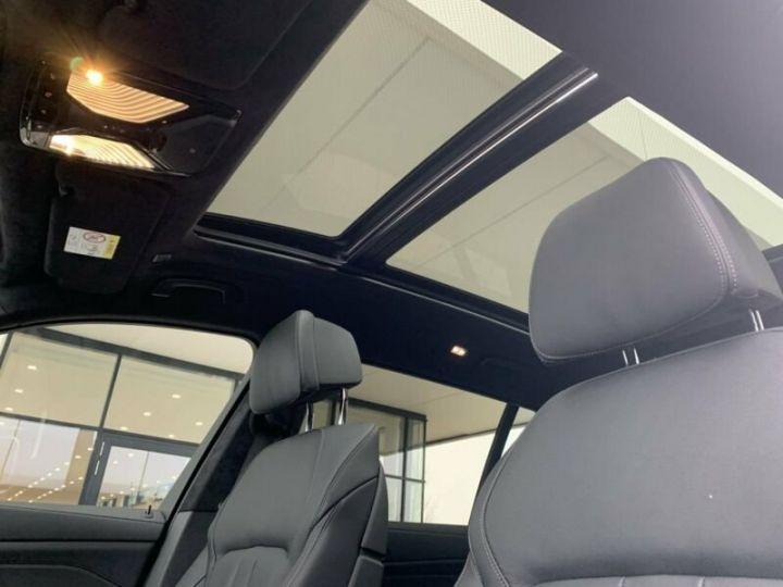BMW X7 xDrive 30d M Sport  NOIR PEINTURE METALISE  Occasion - 12