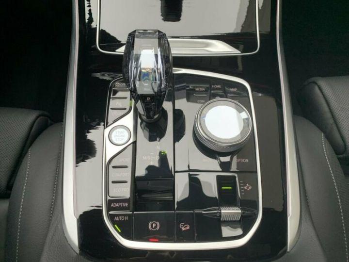 BMW X7 xDrive 30d M Sport  NOIR PEINTURE METALISE  Occasion - 13