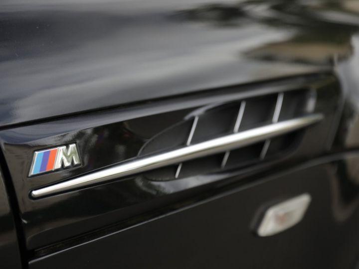 BMW Z3 Z3M ROADSTER 3.2 321CV NOIR - 8