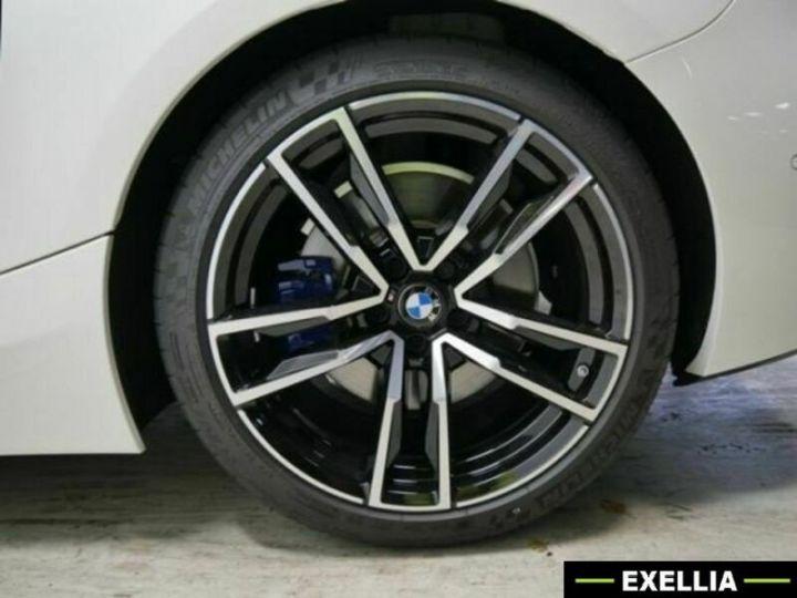 BMW Z4 30i sDRIVE M Sport  BLANC METALISEE Occasion - 1