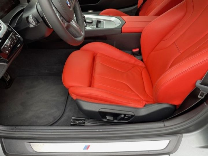 BMW Z4 BMW Z4 (G29) 3.0 M40I M PERFORMANCE BVA8 5200KMS Gris Mat - 18