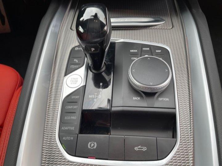 BMW Z4 BMW Z4 (G29) 3.0 M40I M PERFORMANCE BVA8 5200KMS Gris Mat - 23
