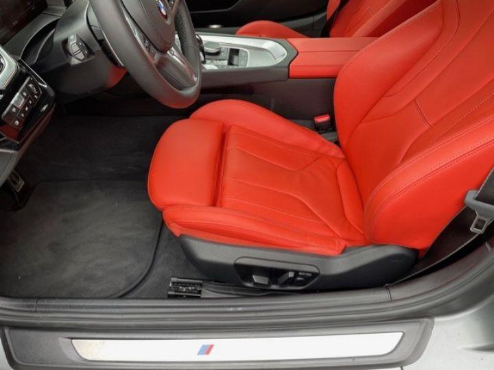 BMW Z4 BMW Z4 (G29) 3.0 M40I M PERFORMANCE BVA8 5200KMS FRANCAISE Gris Mat - 18