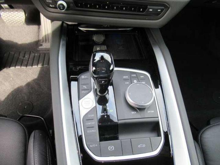 BMW Z4 BMW **Z4 sDrive 30i 258 ch** BVA8 Sport Navi Blanc - 4