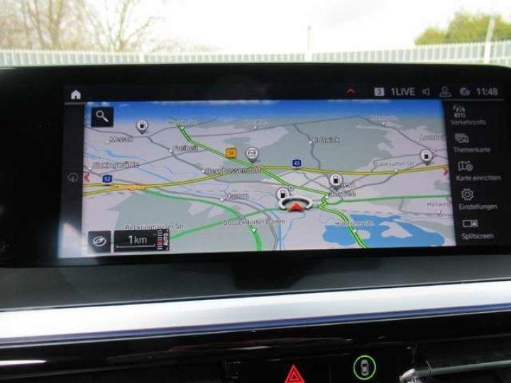 BMW Z4 BMW **Z4 sDrive 30i 258 ch** BVA8 Sport Navi Blanc - 5