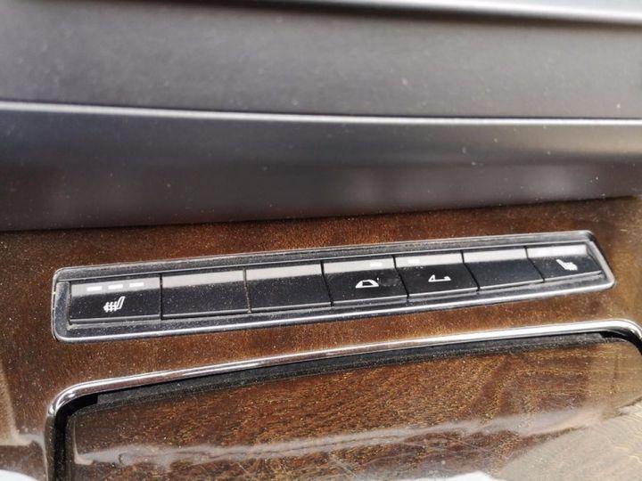 BMW Z4 E89 SDRIVE23I 204 LUXE BVA8 cI Noir Occasion - 18