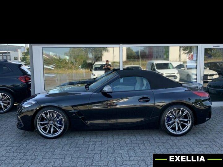 BMW Z4 M40i NOIR PEINTURE METALISE  Occasion - 10