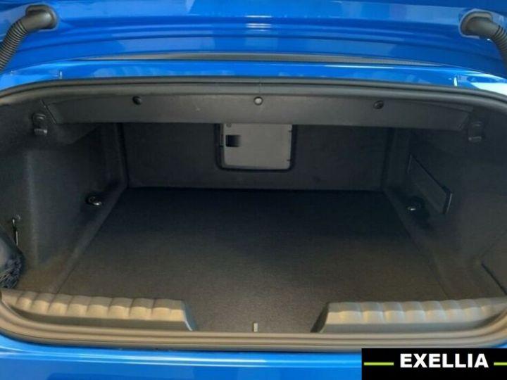 BMW Z4 M40i BLEU PEINTURE METALISE Occasion - 3