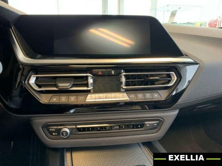 BMW Z4 M40i BLEU PEINTURE METALISE Occasion - 9
