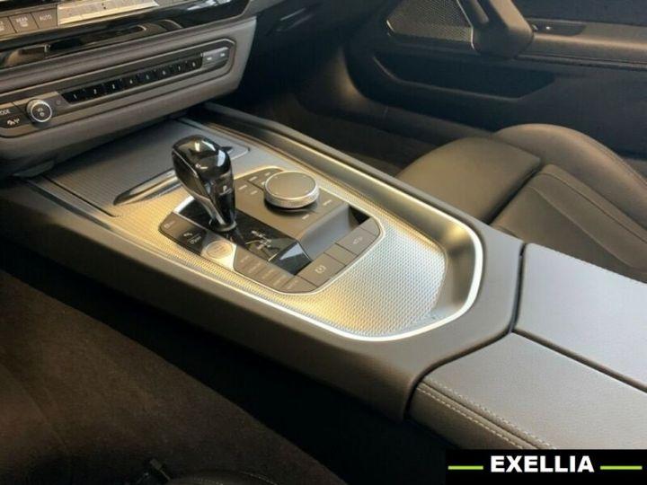 BMW Z4 M40i BLEU PEINTURE METALISE Occasion - 10