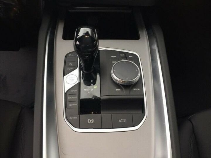 BMW Z4 sDrive 20i BLANC PEINTURE METALISE  Occasion - 9
