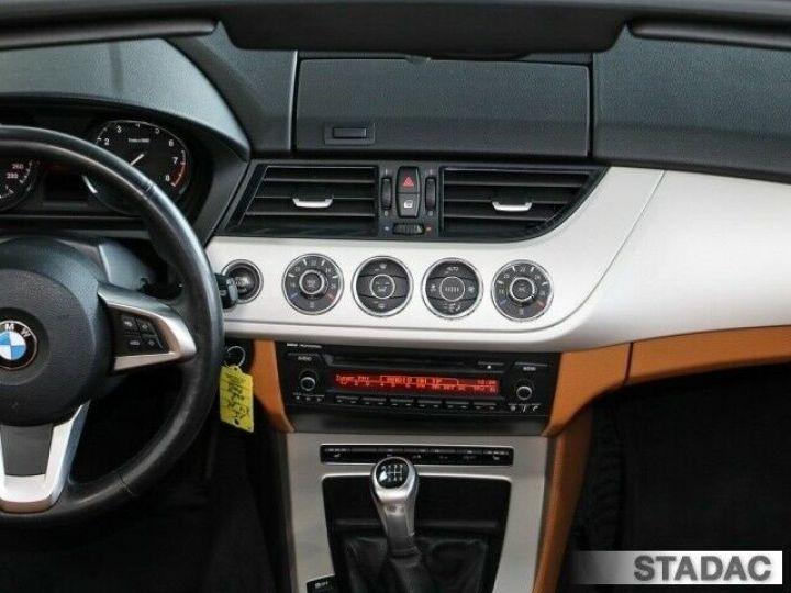 BMW Z4 sDrive18i # Inclus Carte Grise, Malus écolo et livraison à votre domicile # Blanc - 6