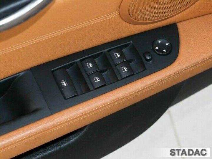 BMW Z4 sDrive18i # Inclus Carte Grise, Malus écolo et livraison à votre domicile # Blanc - 8