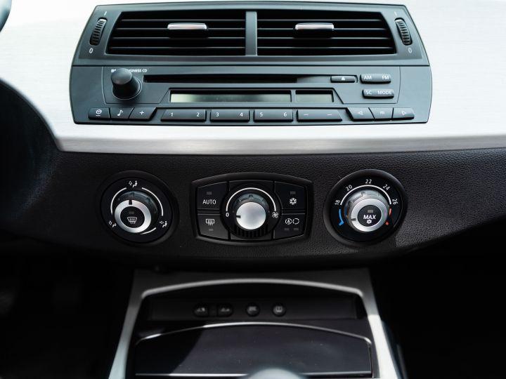 BMW Z4 Z4M 3.2 343 Cv Roadster Gris Antharcite - 18
