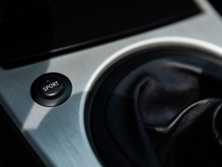 BMW Z4 Z4M 3.2 343 Cv Roadster Gris Antharcite - 20