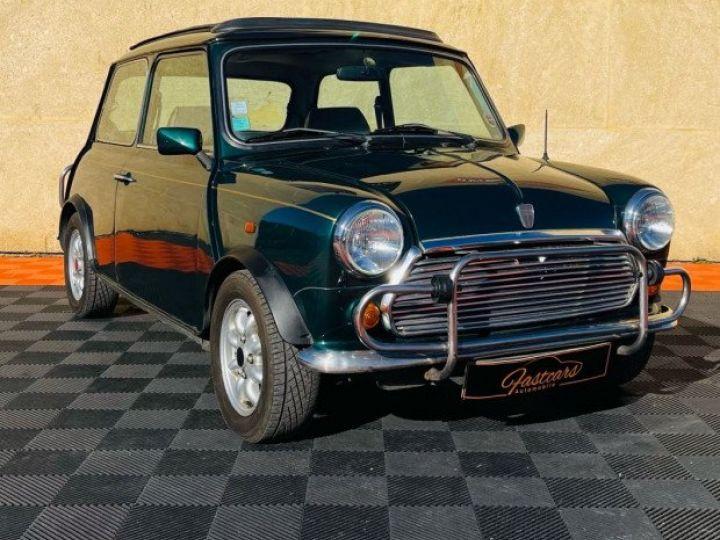 Cadillac Eldorado V8 8.2 Beige - 1