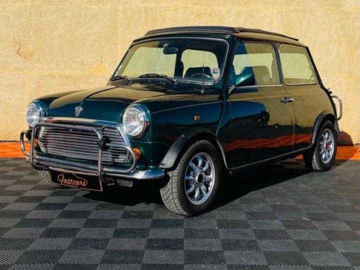 Cadillac Eldorado V8 8.2 Beige - 3