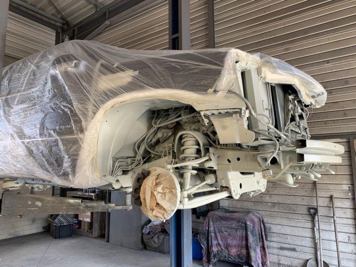 Cadillac ESCALADE 6.2 L V8 409 CV Luxury Noir - 14