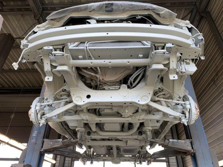Cadillac ESCALADE 6.2 L V8 409 CV Luxury Noir - 15