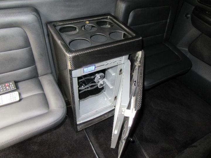 Cadillac ESCALADE 6.2 V8 SPORT LUXURY BVA NOIR Occasion - 10
