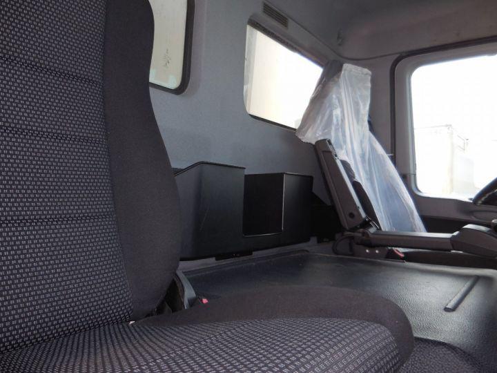 Camión Mercedes Actros Caja frigorífica 2532 NLG EURO 5  - 5