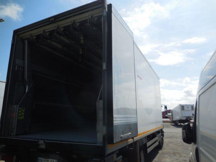 Camión Mercedes Atego Caja frigorífica 1524  - 5