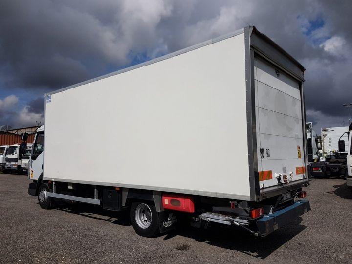 Camión Renault Midlum Caja frigorífica 220dxi.12 BLANC - 5