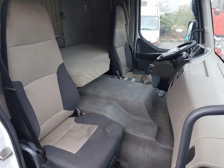 Camión Renault Premium Chasis cabina 280dxi.19 INTARDER BLANC - 21