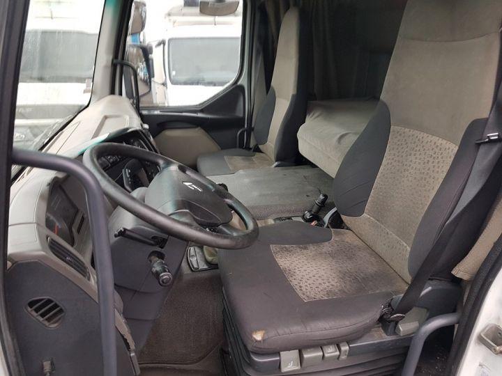 Camión Renault Premium Chasis cabina 280dxi.19D chassis 7m20 BLANC - 11