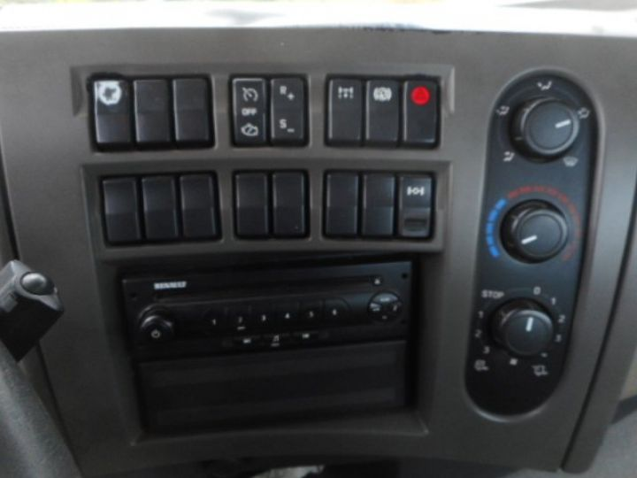 Camión Renault Premium Multibasculante Ampliroll 320.26 dxi  - 8