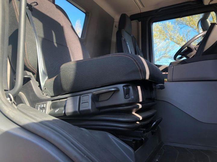 Camión Scania Multibasculante Ampliroll 410 BLANC - 18