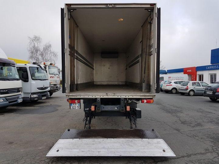 Camion porteur Renault Premium Caisse frigorifique 220dci.16D BLANC Occasion - 6