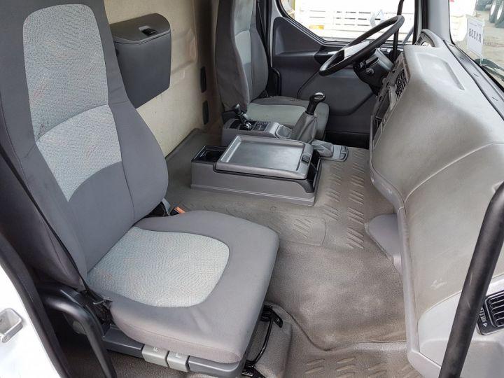 Camion porteur Renault Premium Caisse frigorifique 220dci.16D BLANC Occasion - 21