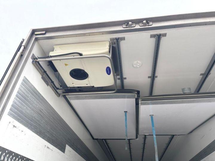 Camion porteur Scania P Caisse frigorifique 320  - 6