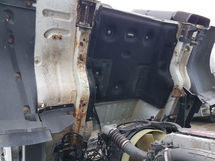 Camion porteur Renault Premium Citerne hydrocarbures 310dxi.19 - 13500 litres BLANC - 19