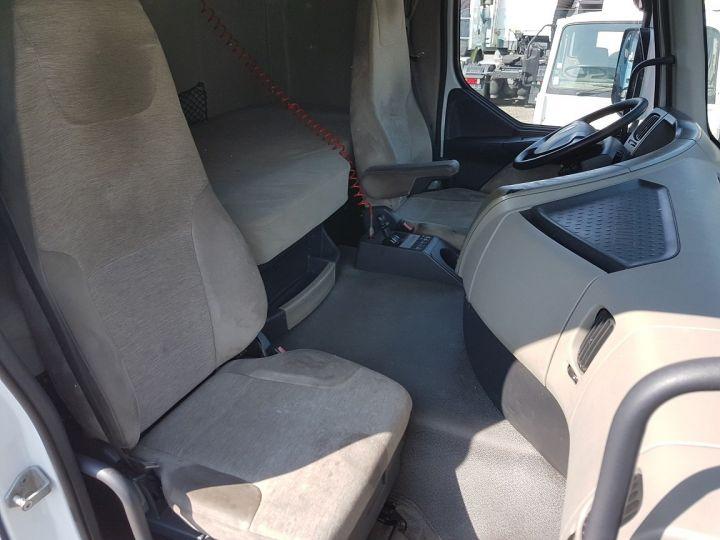 Camion porteur Renault Premium Porte container 410dxi.19 CAISSE MOBILE 7m80 BLANC - 20