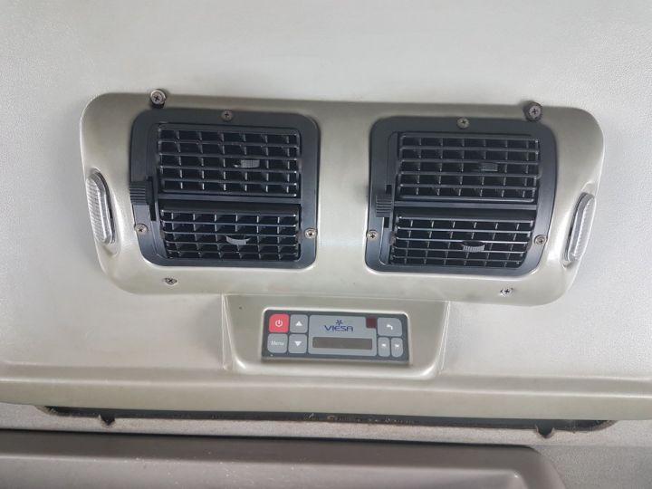 Camion porteur Renault Premium Rideaux coulissants 270dxi.19D ALLIANCE BLANC - VERT - 20