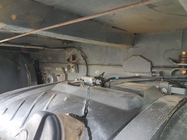 Camión Renault Premium Recolector compactador 280dxi.19 BOM - MANUAL BLANC - 14